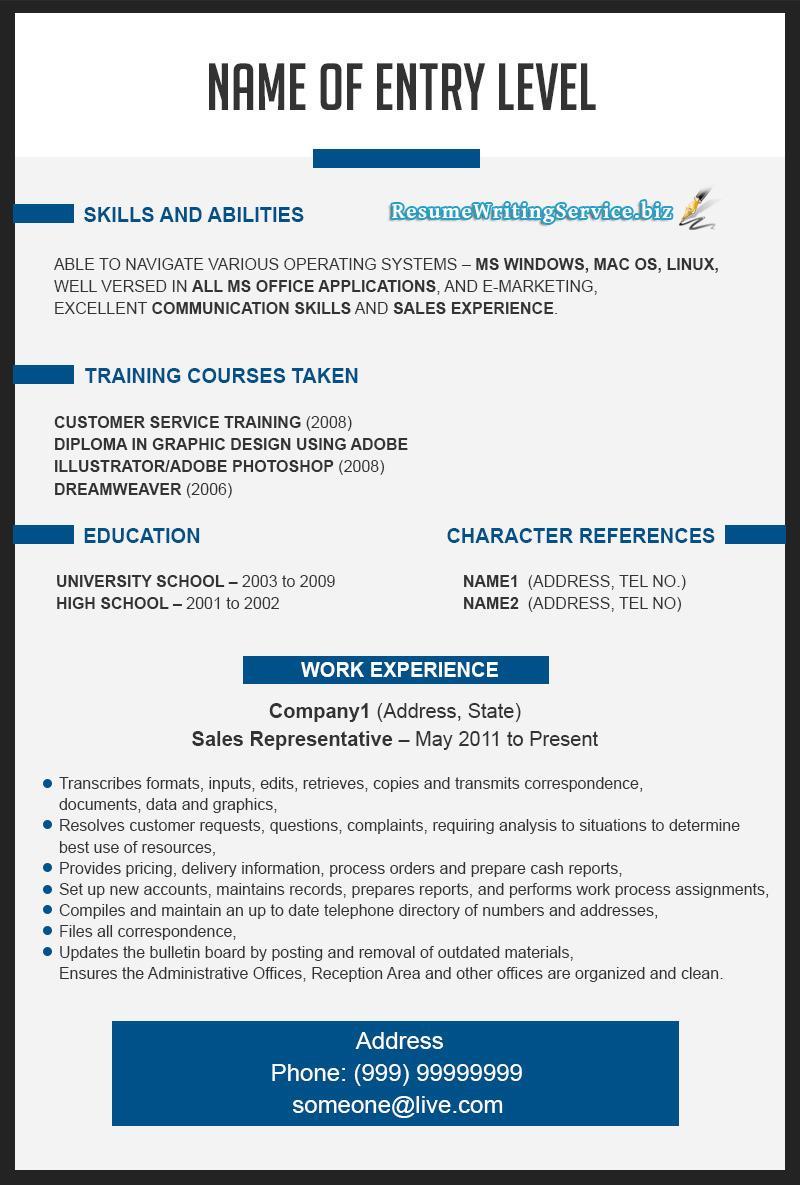 Resume 2015 Resume2015 Twitter