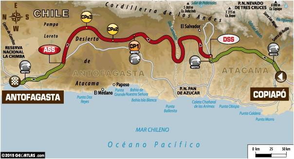 2015 Rallye Raid Dakar Argentina - Bolivia - Chile [4-17 Enero] - Página 8 B60TZSTIUAEN70C