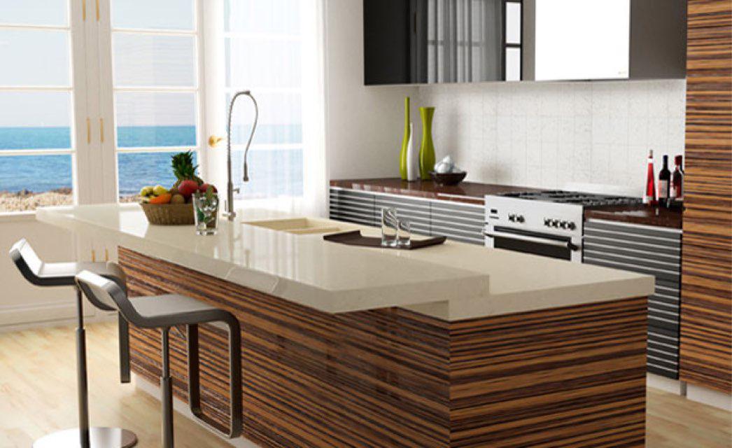 Kitchen Sinks Planen : Planen ltd planenkitchens twitter
