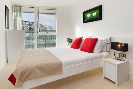 Skyline Worldwide to open 7 serviced apartments properties in London this year @liveskyline http://t.co/gBMXBKrPCG http://t.co/pm0QgDVv1N