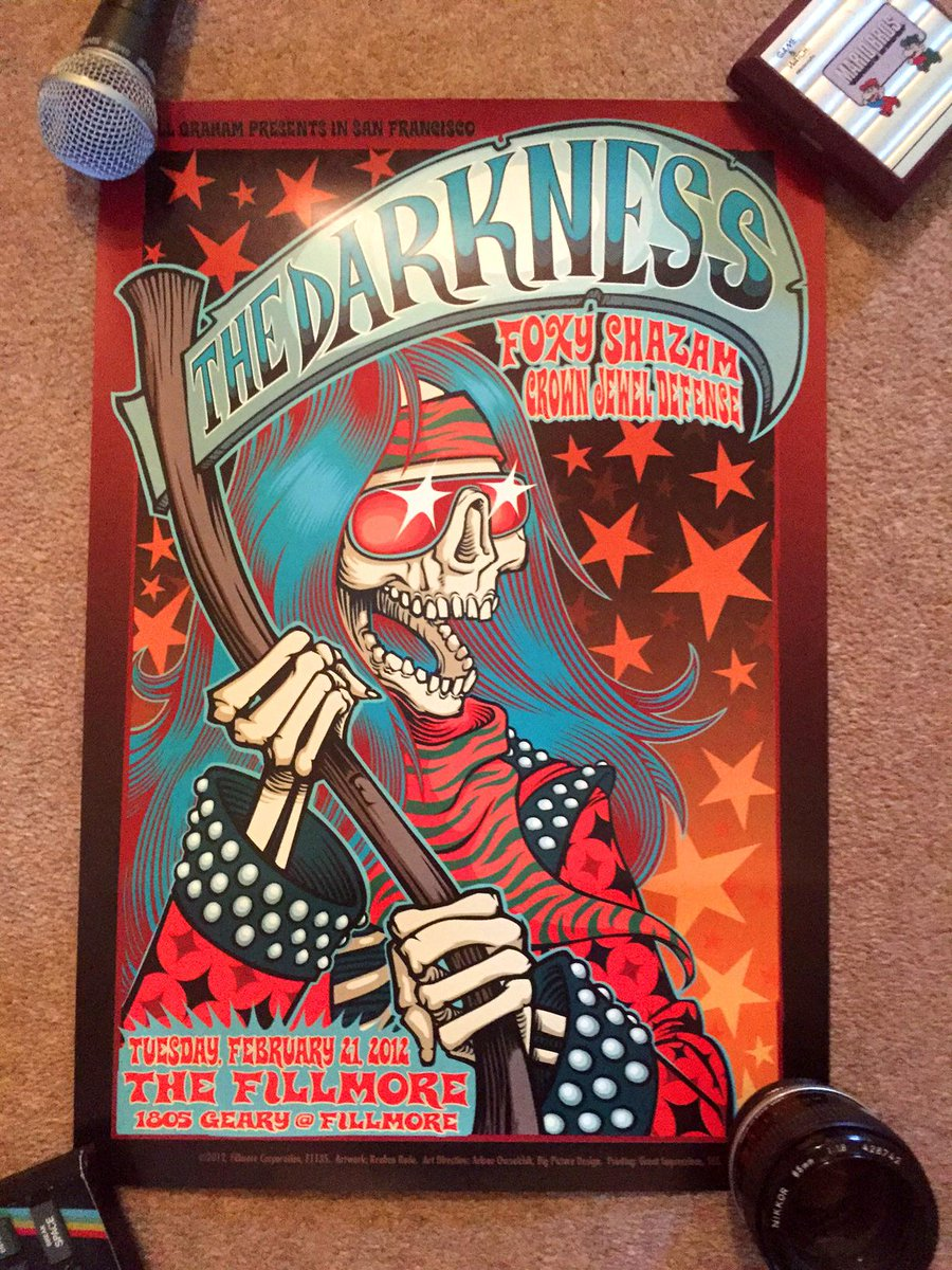 Get your hands on our poster mutha luckers: just retweet to win this here lovely thing: http://t.co/AJSise7GpH