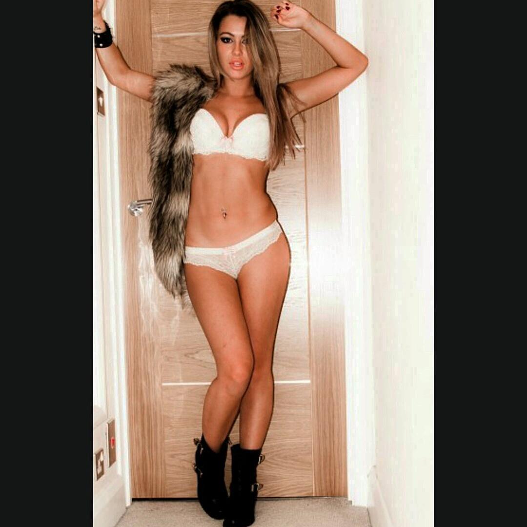 Hot Harriette Harper naked (13 photo), Topless, Sideboobs, Feet, underwear 2020