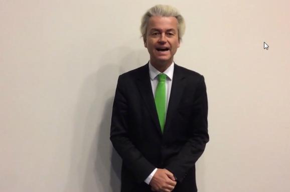 NL moet leger inzetten om station, straten & winkelcentra te beschermen, zegt Wilders in video http://t.co/8DfZYAIZhM http://t.co/PYIiLPzekm