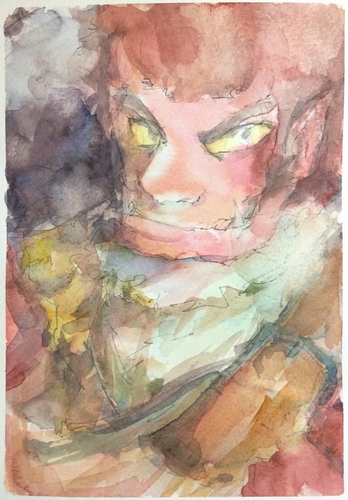 JP@まつり//ブロッサム02 (@jplee)さんのイラスト