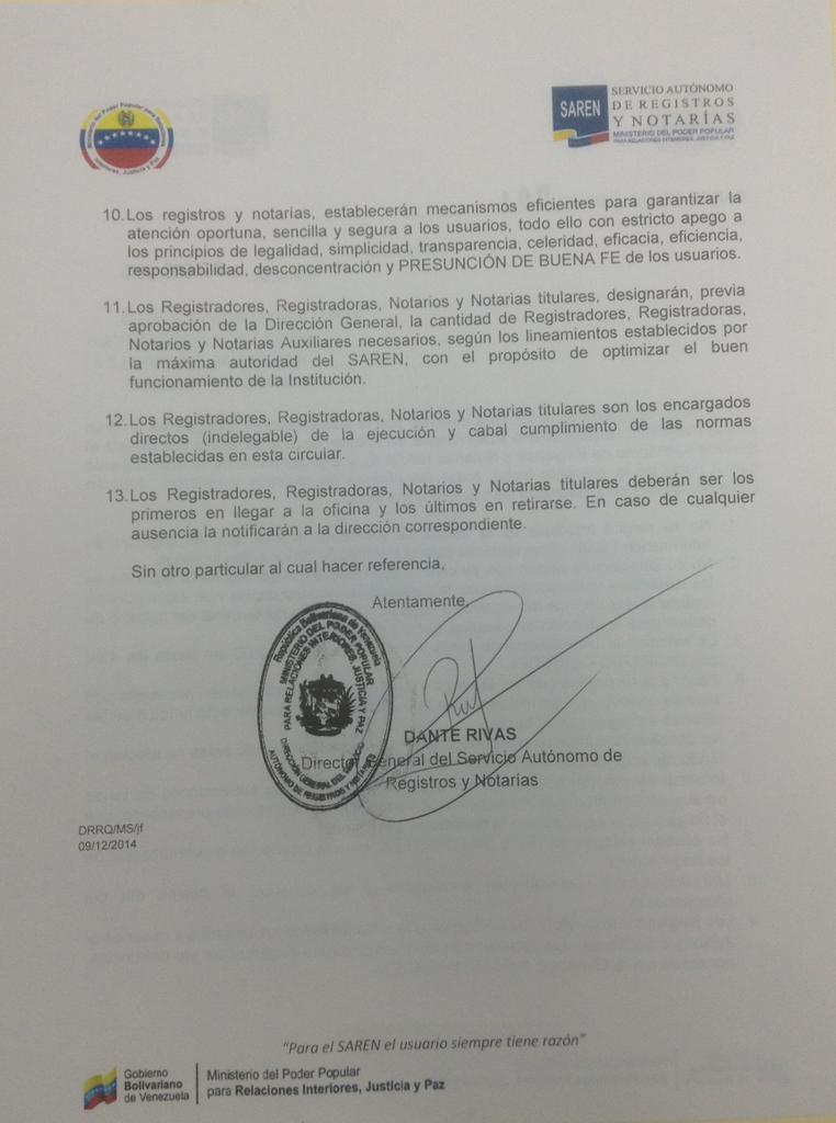 TEMA 15 EL REGISTRO DE ENTRADA Y SALIDA DE DOCUMENTOS