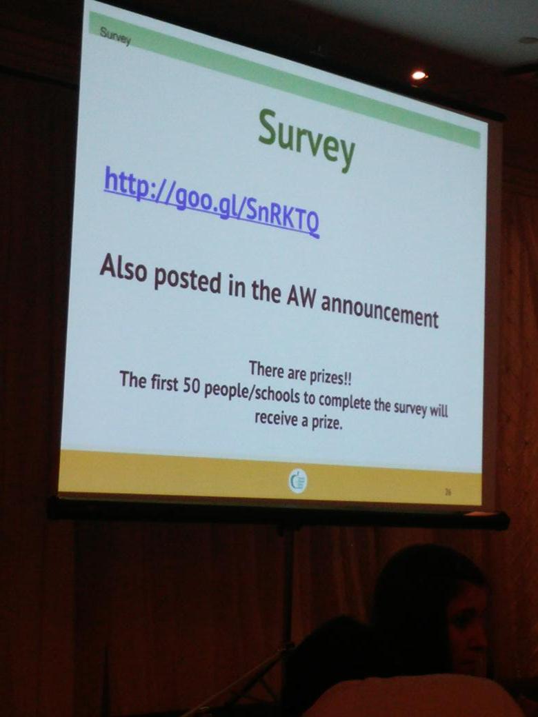 Survey link #MSICiPads http://t.co/3PlYZKGdfo