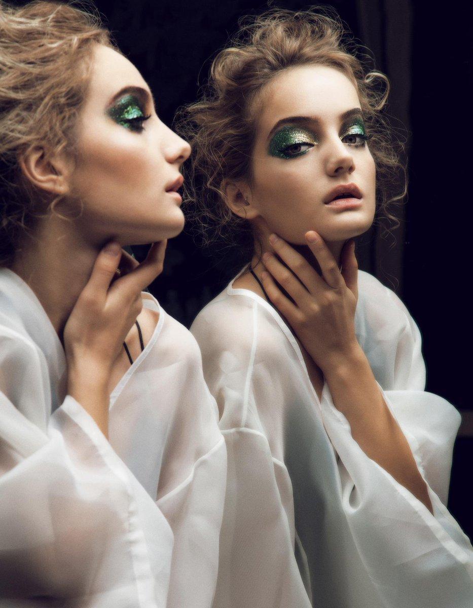 Look Models Agency on Twitter: