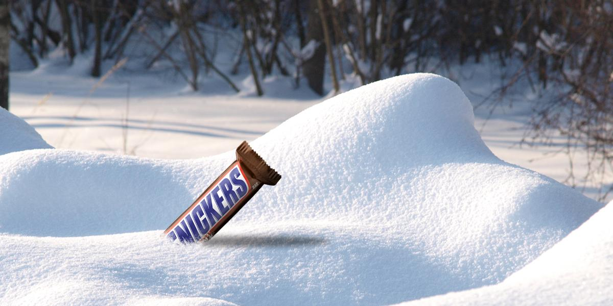 Our nuts are cold, too. #FreezingCold http://t.co/3Urr3HaR8t