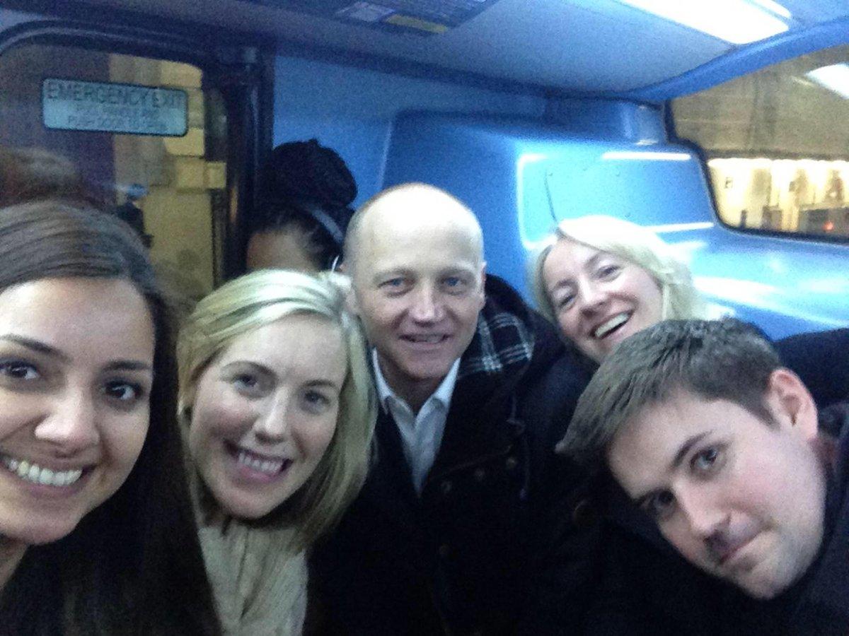 @CathalWogan having such fun on the bus! #londonbus
