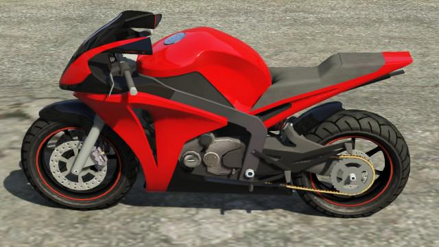 Gta 5 Motorcycle A Double T Detailed Info And Location Http Goo Gl 11pm1r Gta5 Gtav Gtaonline Gamingpic Twitter Fd4aoayj3s
