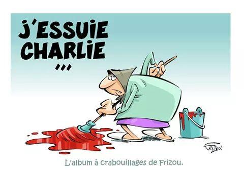 Berühmt Humour Noir (LPDP) (@HumourNoirLPDP) | Twitter LZ25