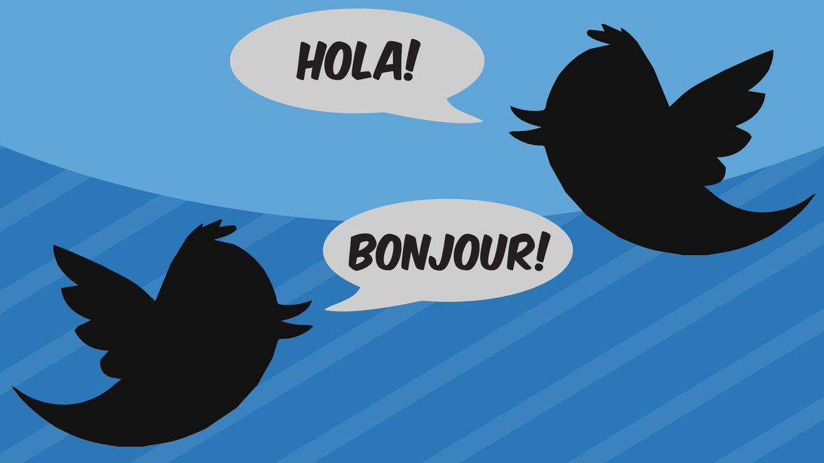 Bing tool that translates foreign-language tweets returns to Tweetdeck.