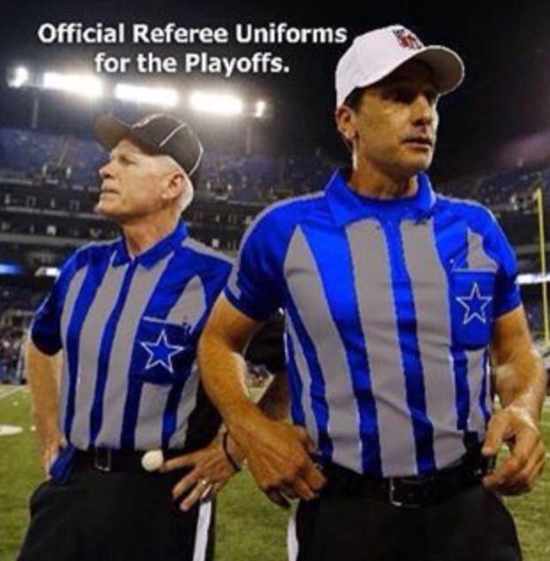 college football espn fb.coim
