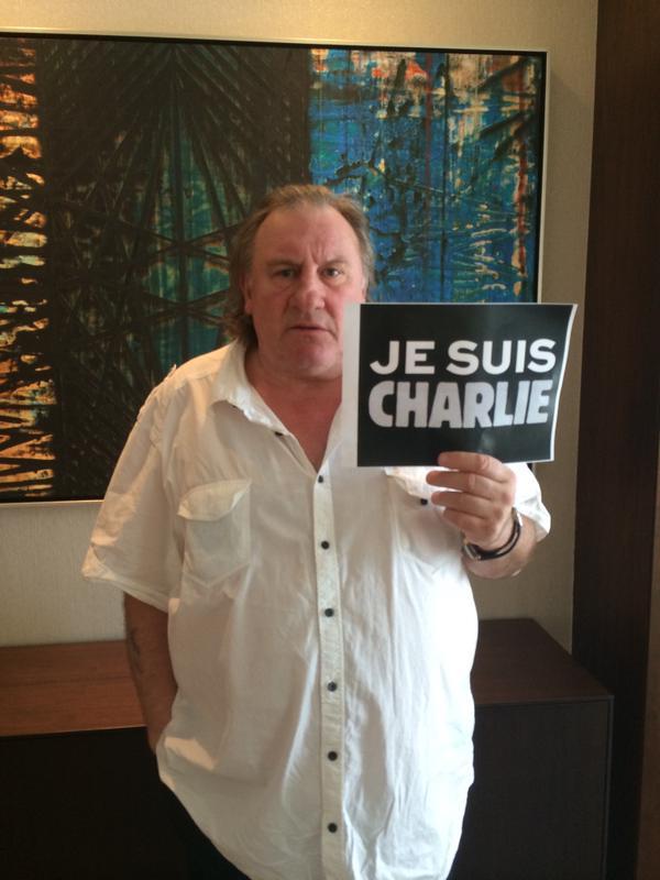 """В Париже срочно закрываются еврейские магазины и рестораны, - телеканал """"Sky News"""" - Цензор.НЕТ 7775"""