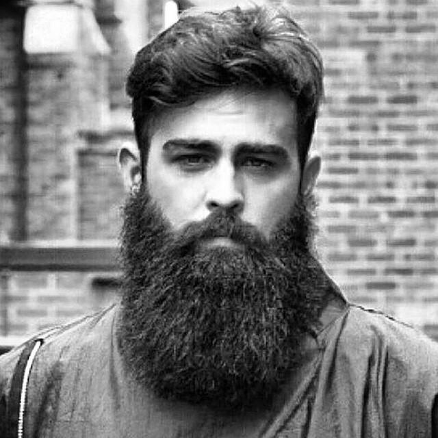 Perfect beard on twitter a beautiful beard perfect beard perfect beard on twitter a beautiful beard perfect beard perfectbeard httpt8ierd2kxcq urmus Choice Image