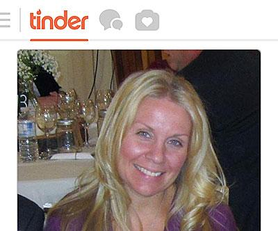 dating busters Swipe buster, a service that was quietly released last week, allows users to input information regarding their loved one, an ex, a coworker, or really whomever they're curious about, to find out if they're using the dating app tinder.