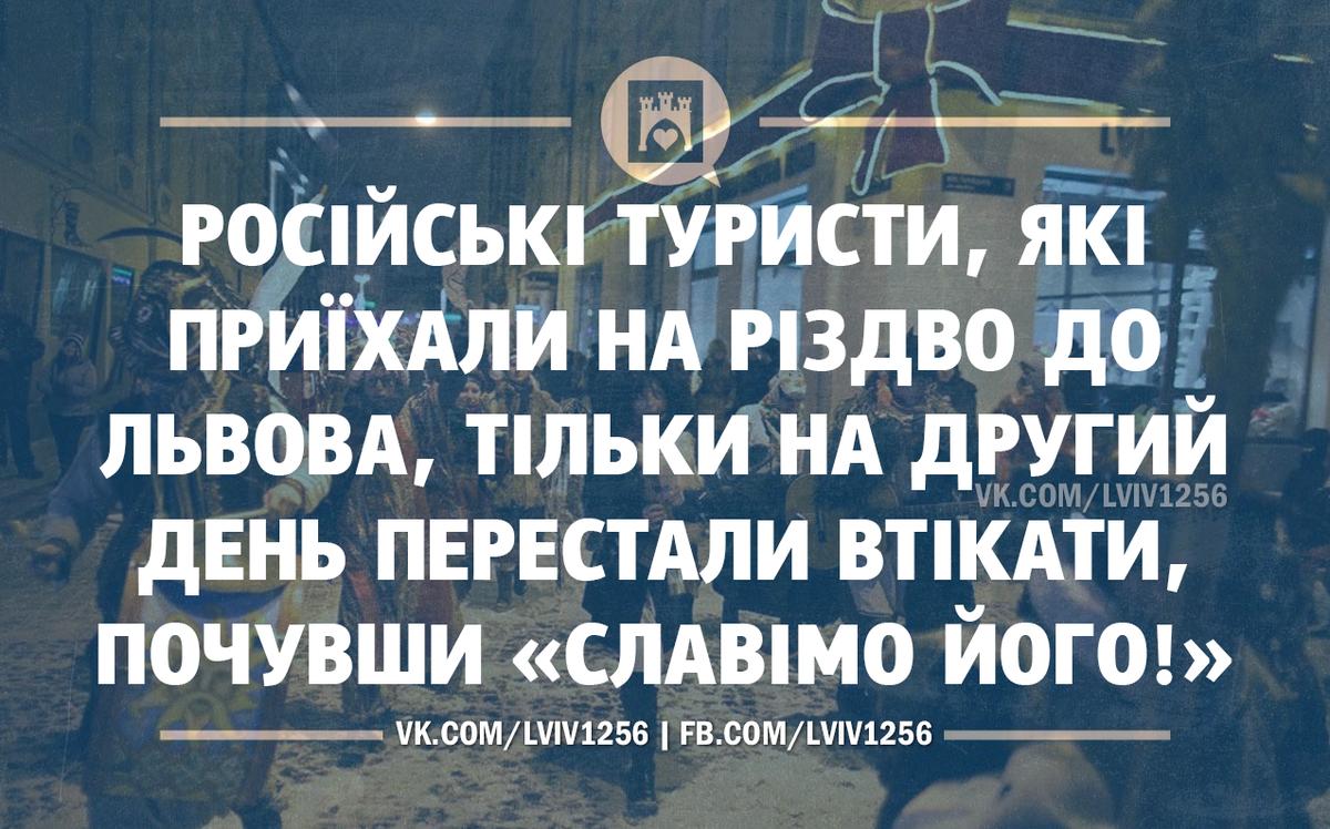 Создание международной военной бригады - начало интеграции Украины в международное военное пространство, - Тетерук - Цензор.НЕТ 3258
