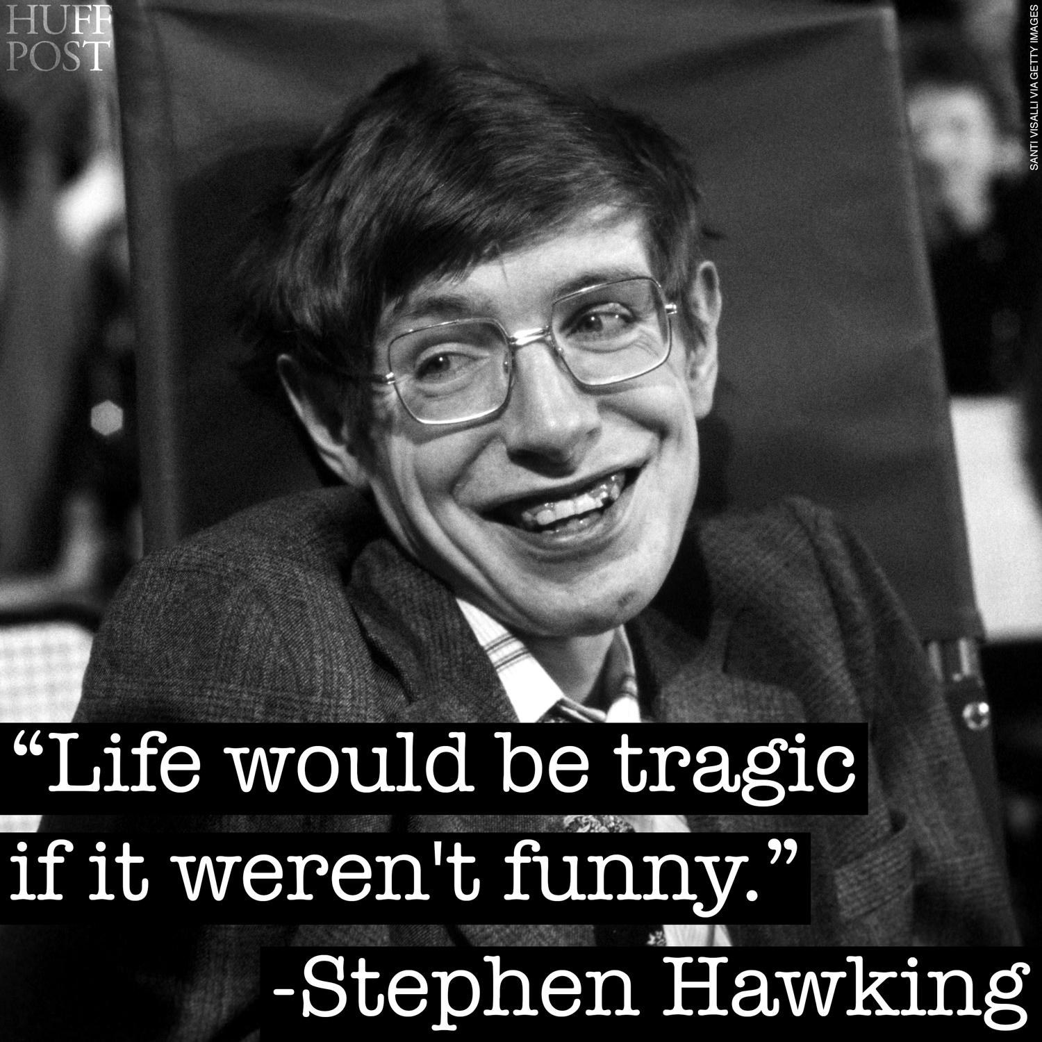 huffington post on happy birthday stephen hawking huffington post on happy birthday stephen hawking t co zgd97ag2lg t co 6qmcikgdgr