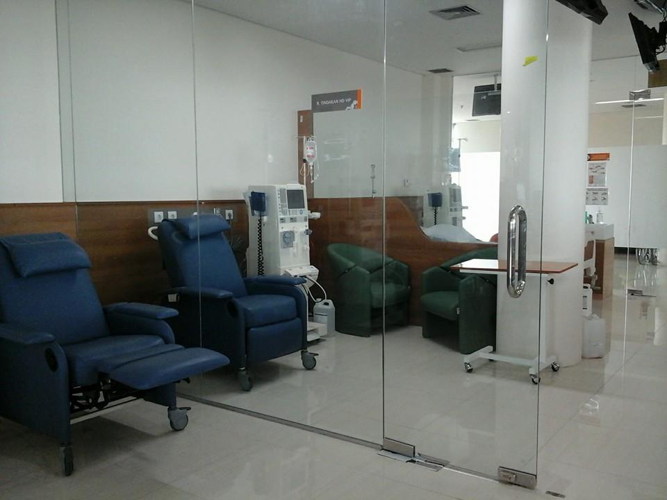 35 Gambar Rumah Sakit Pelni Terbaru Koleksi Gambar Rumah Terlengkap