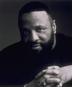 RIP GREAT ONE. #AndraeCrouch http://t.co/JP8hcPNlWk