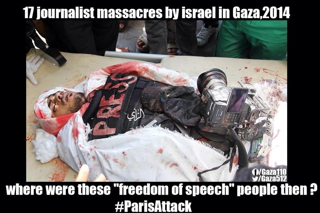 @Omar_Gaza where was #media when this happened what in #Gaza #WestBank everyday is wrong all humans should be equal http://t.co/edTIpEw6us