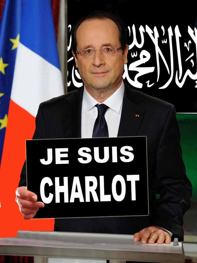 Nous sommes Charlie - Page 2 B63kA3pCEAA3c8D