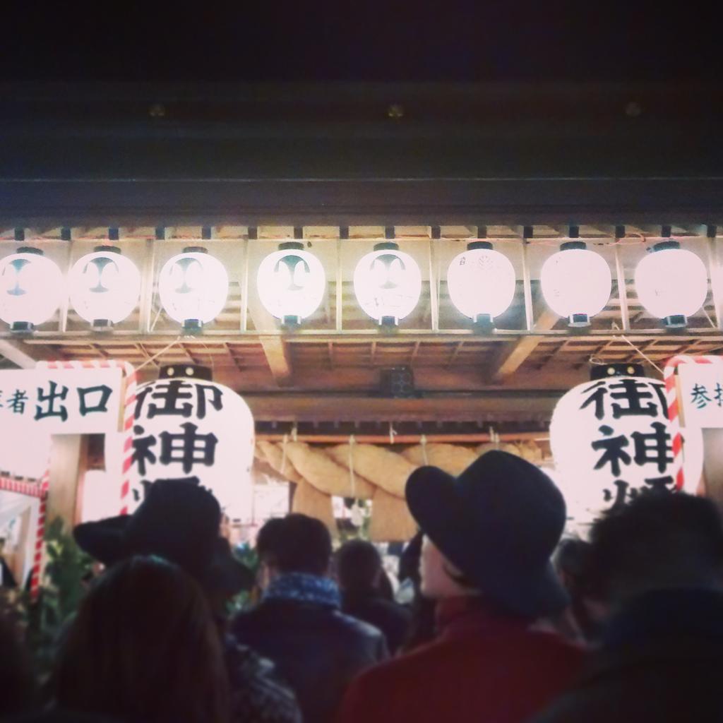 福岡 と うか えびす