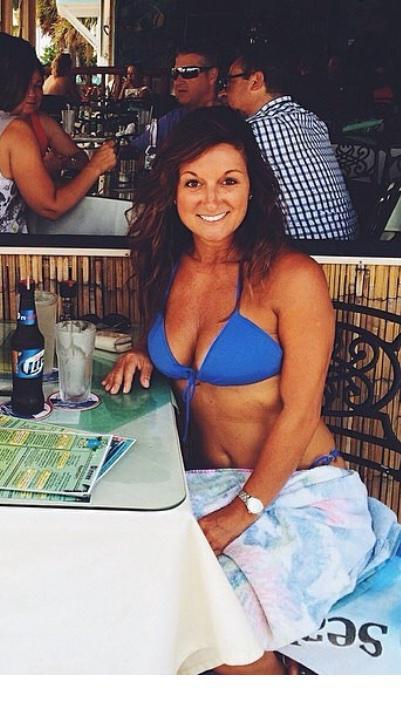 Lindsay lohan naked images