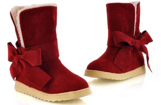 зимняя обувь женская интернет магазин центр обувь распродажа киев