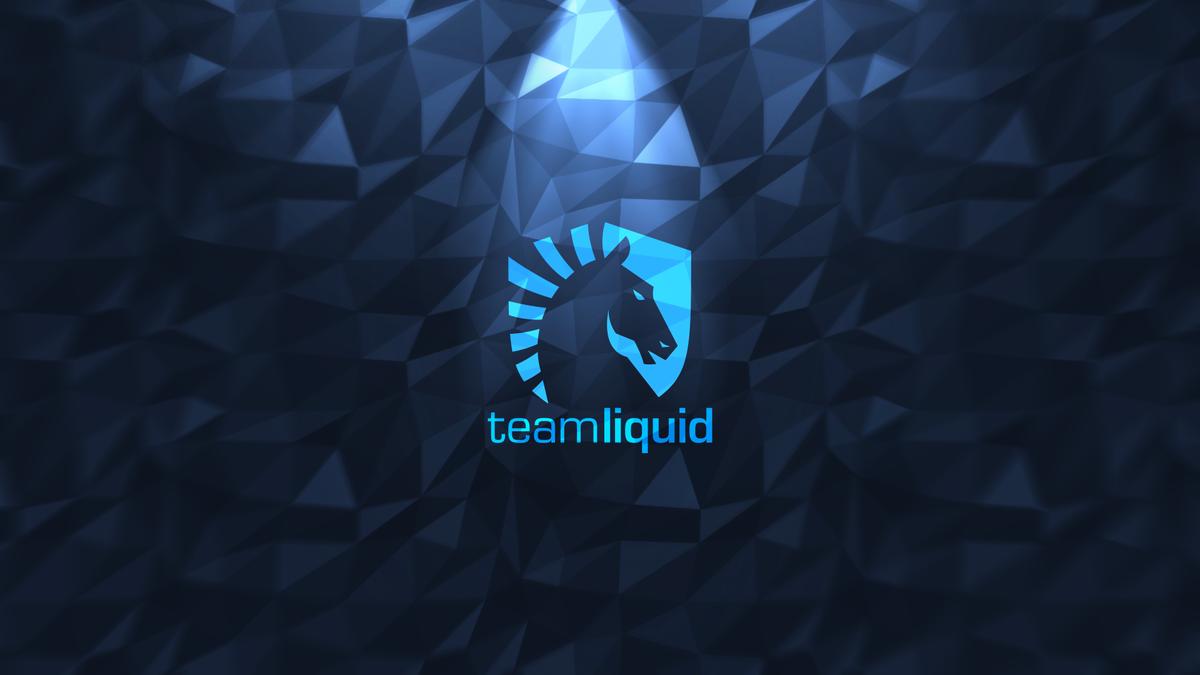 Team Liquid Lol On Twitter New Wallpaper From Zack Arts