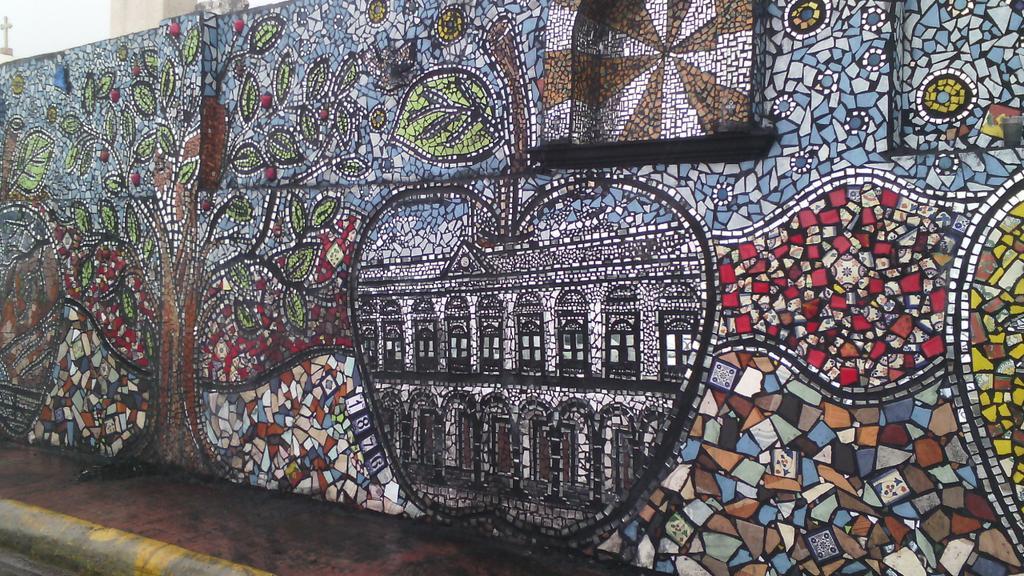 Murales Zacatlan