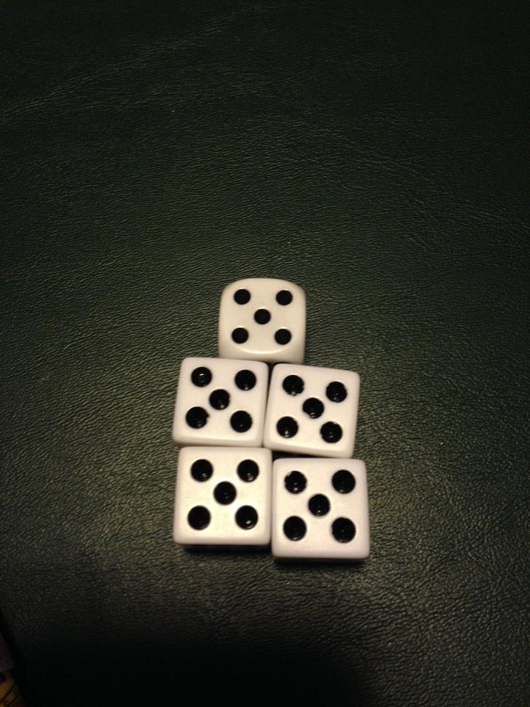 Candy balle on twitter i got a yahtzee with 5s does that mean i candy balle on twitter i got a yahtzee with 5s does that mean i win onedirection meet and greet httptmnaqqaputi m4hsunfo Gallery