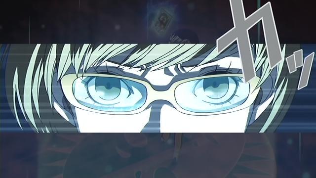 ペルソナ好きで眼鏡の人、一緒にカッ!やってくれませんか。 「Music Summoner」 @渋谷R-lounge http://t.co/GsesswI1LG http://t.co/EUYjIONXqj