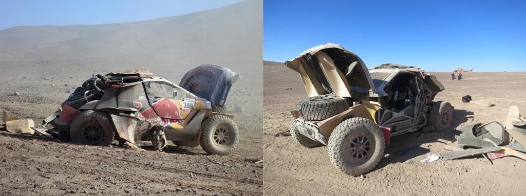 2015 Rallye Raid Dakar Argentina - Bolivia - Chile [4-17 Enero] - Página 8 B65iuq7IEAAnIoY