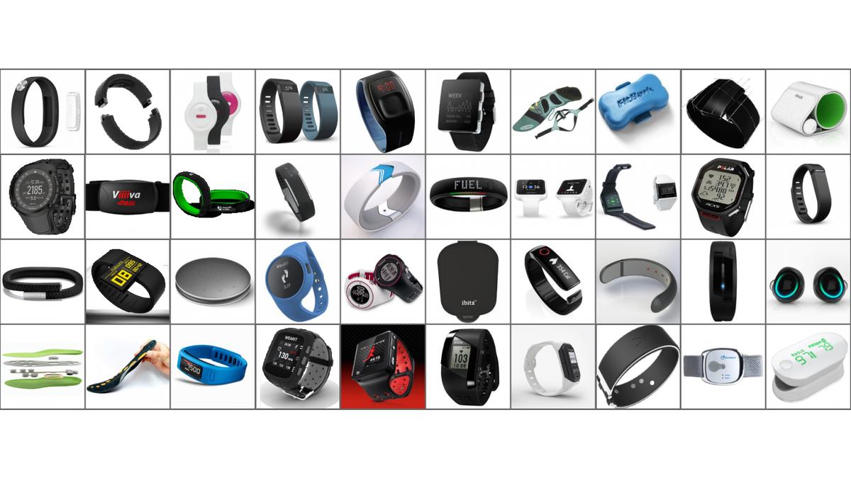 Wearable Devices as Facilitators, Not Drivers, of #Health Behavior Change http://t.co/sjr8ApH6Ub #mHealth via @JAMA http://t.co/8l8cjwgNkI