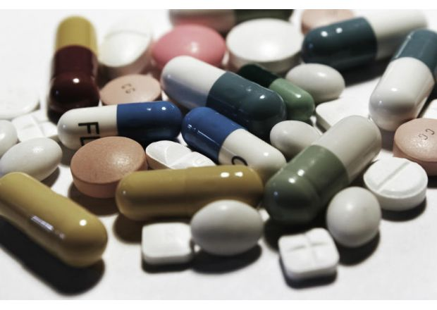 Sicurezza Farmaci: lotti Torastin e Furosemide Salf ritirati con effetto immediato