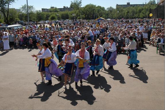 Белорусы готовы перейти на гривню в экспортно-импортных расчетах с Украиной - Цензор.НЕТ 1641