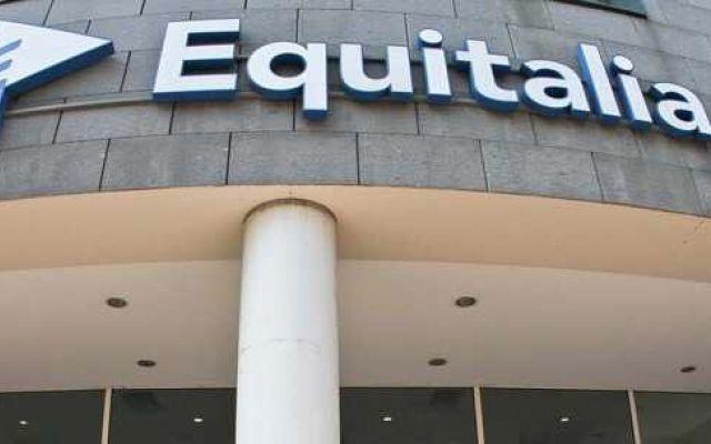 Nulle le cartelle esattoriali di Equitalia e Agenzia delle Entrate senza adeguata motivazione