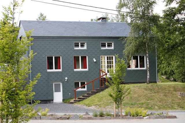 Fins Vakantie Huis : Vakantiehuis duinroos julianadorp aan zee noord hollandse