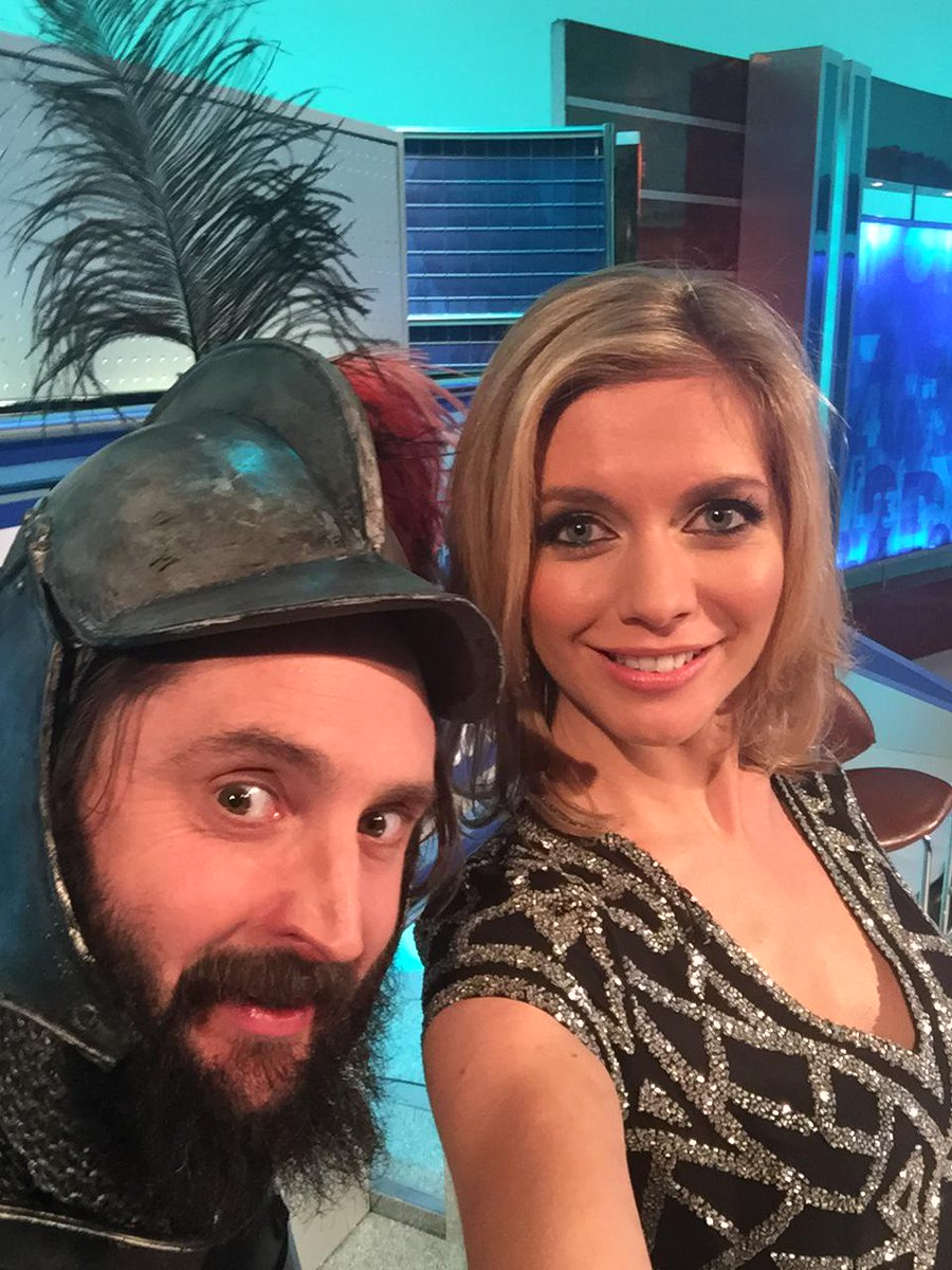 Selfie Rachel Riley naked (77 photos), Pussy, Leaked, Twitter, legs 2019