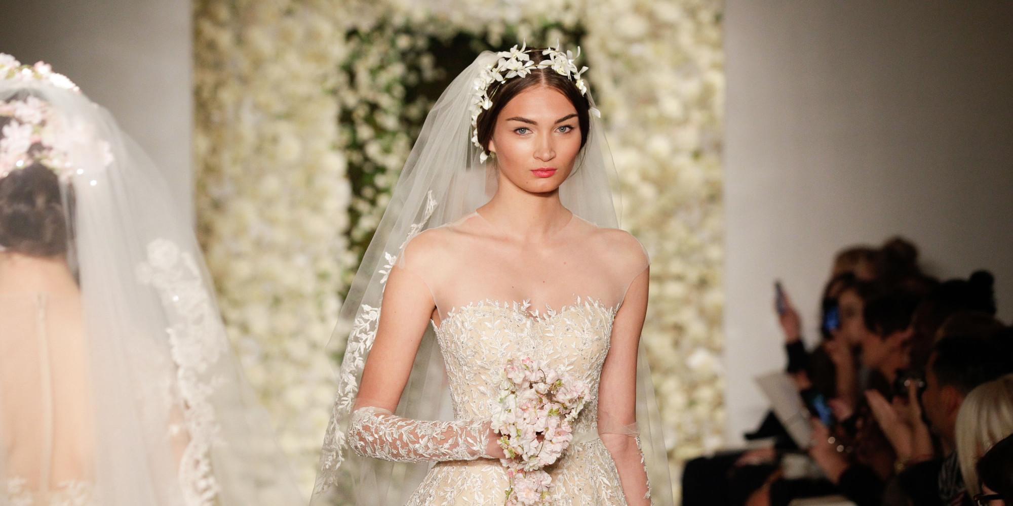 Jessica mulroney jessicamulroney twitter for Jessica designs international wedding dresses