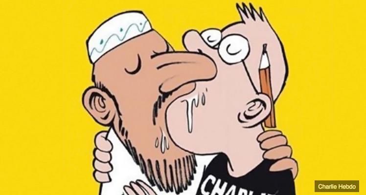 Jusqu'à 7 ans de prison pour ceux qui félicitent les terroristes sur les réseaux sociaux http://t.co/GletH3dXwD http://t.co/ZyDIjFa2X1