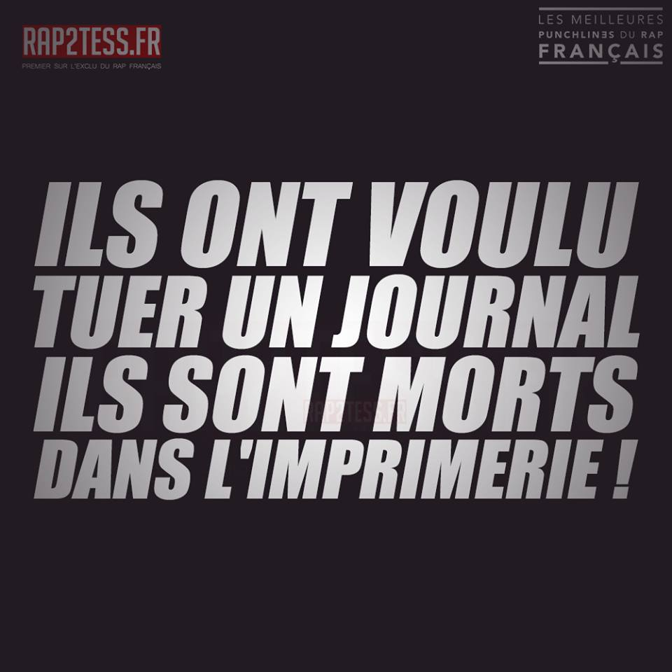 je-suis-charlie-paris-place-republique-11-janvier-2015-attentat-terroriste