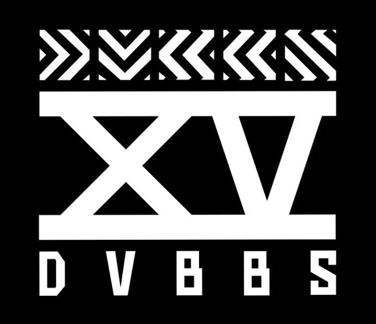 dvbbs on twitter who s ready for that dvbbs 2015 shitttt 2 new