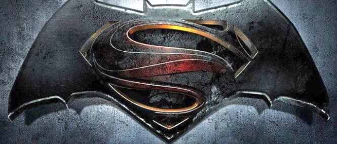 Batman V Superman split into two movies, with Part 1 arriving Oct 23, 2015. #BatmanvSuperman http://t.co/seD8KOwS3G http://t.co/Bc8ShEHCKu