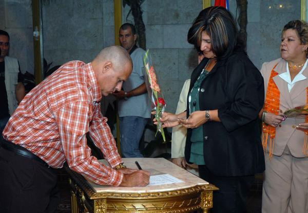 Constituida en Camagüey Comisión Electoral Provincial