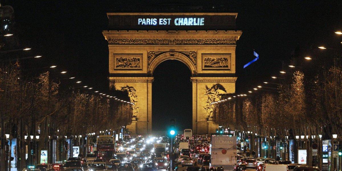 le huffpost lehuffpost france latest news breaking