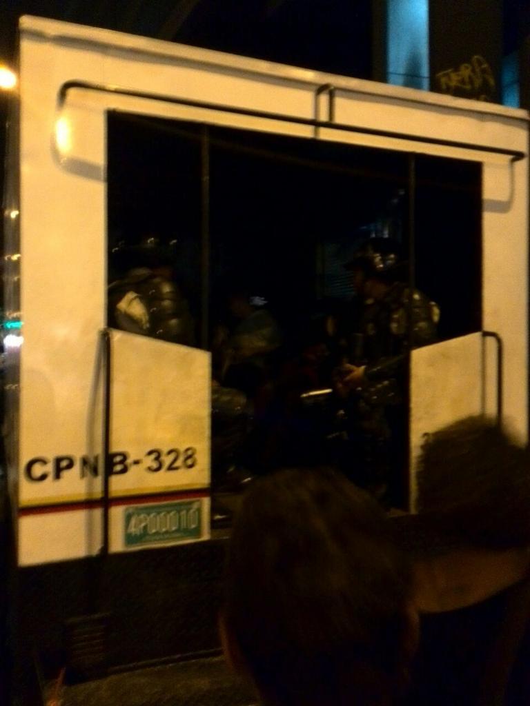 Protestas Enero 2015 - Página 2 B68dF0nCUAE9yPd