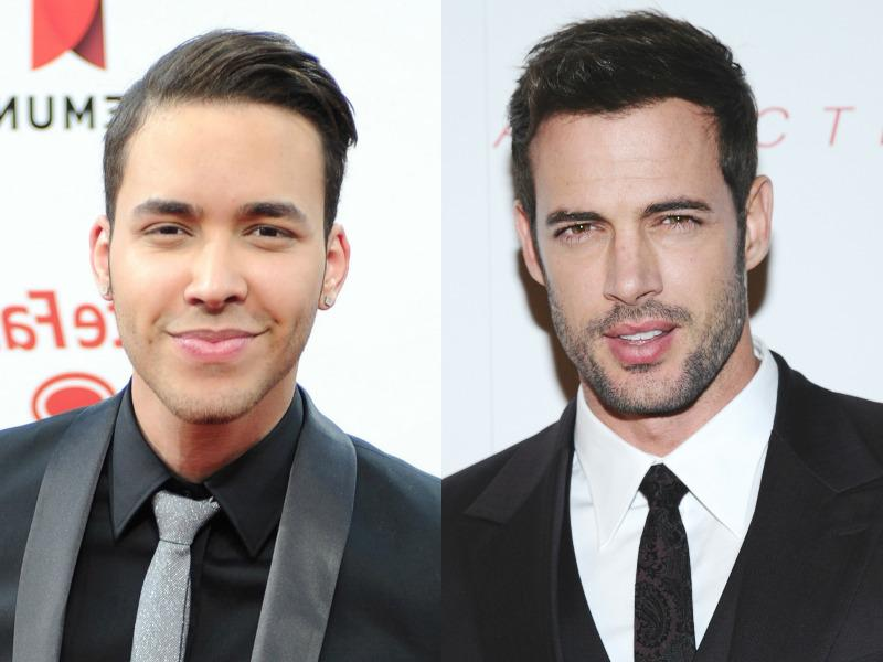 Prince Royce, William Levy to melt hearts @MissUniverse #Roycenaticas. By @La_Roiz http://t.co/QtB1iVDTg9 http://t.co/y12yGCsr9C