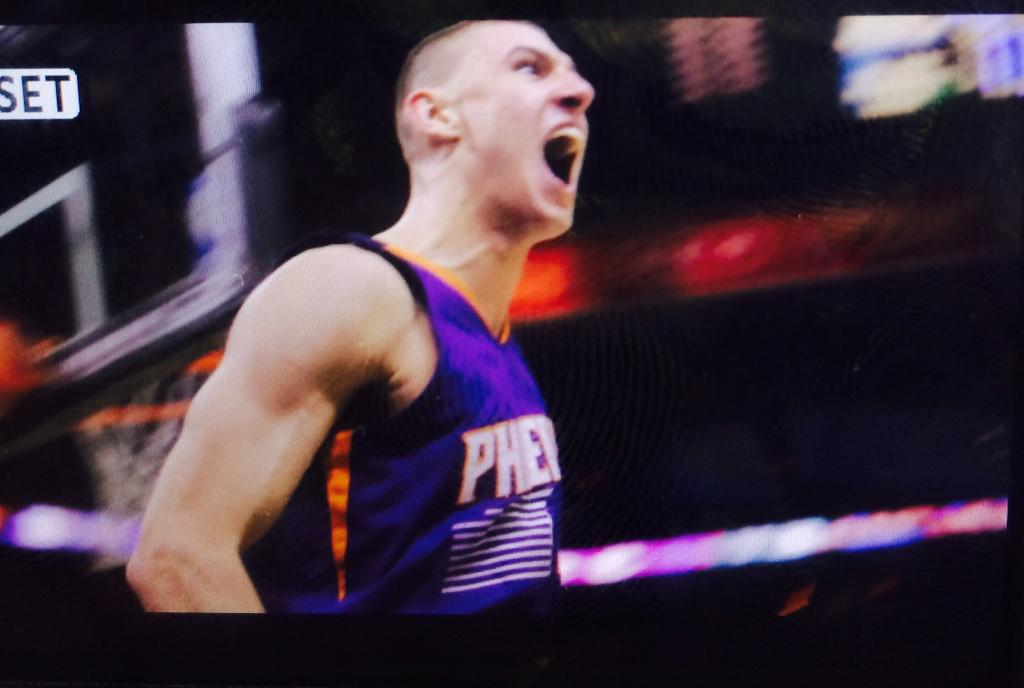 Alex Len is animal #SunsAtSpurs http://t.co/ZBgoYTpsYQ
